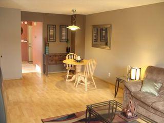 Photo 4: 34 Kennington Bay in Winnipeg: South St Vital Single Family Detached for sale (South Winnipeg)  : MLS®# 1222768