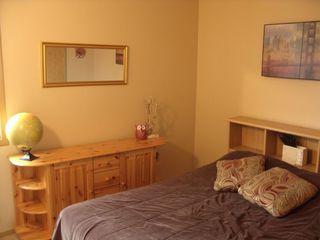 Photo 8: 34 Kennington Bay in Winnipeg: South St Vital Single Family Detached for sale (South Winnipeg)  : MLS®# 1222768