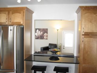 Photo 3: 18 Cullen Drive in Winnipeg: Westdale Residential for sale (West Winnipeg)  : MLS®# 1305009