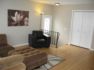 Photo 10: 18 Cullen Drive in Winnipeg: Westdale Residential for sale (West Winnipeg)  : MLS®# 1305009