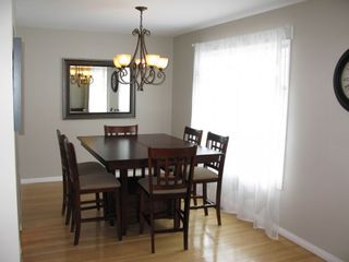 Photo 5: 18 Cullen Drive in Winnipeg: Westdale Residential for sale (West Winnipeg)  : MLS®# 1305009