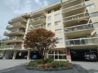"Photo 17: 1245 235 KEITH Road in West Vancouver: Cedardale Condo for sale in ""Spuraway Gardens"" : MLS®# V1036918"