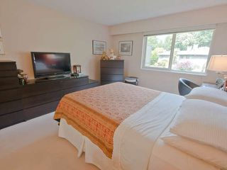 "Photo 10: 1245 235 KEITH Road in West Vancouver: Cedardale Condo for sale in ""Spuraway Gardens"" : MLS®# V1036918"