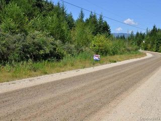 Photo 4: LOT 2 THORPE ROAD in QUALICUM BEACH: PQ Qualicum North Land for sale (Parksville/Qualicum)  : MLS®# 662774