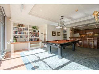 "Photo 17: 502 5775 HAMPTON Place in Vancouver: University VW Condo for sale in ""THE CHATHAM"" (Vancouver West)  : MLS®# V1054501"