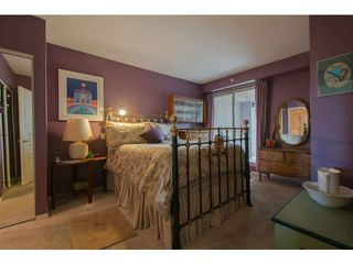 "Photo 11: 502 5775 HAMPTON Place in Vancouver: University VW Condo for sale in ""THE CHATHAM"" (Vancouver West)  : MLS®# V1054501"