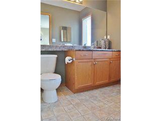 Photo 17:  in WINNIPEG: Windsor Park / Southdale / Island Lakes Residential for sale (South East Winnipeg)  : MLS®# 1406293