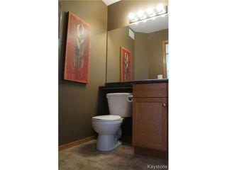 Photo 14:  in WINNIPEG: Windsor Park / Southdale / Island Lakes Residential for sale (South East Winnipeg)  : MLS®# 1406293