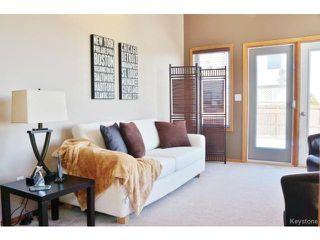 Photo 10:  in WINNIPEG: Windsor Park / Southdale / Island Lakes Residential for sale (South East Winnipeg)  : MLS®# 1406293