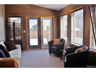 Photo 11:  in WINNIPEG: Windsor Park / Southdale / Island Lakes Residential for sale (South East Winnipeg)  : MLS®# 1406293
