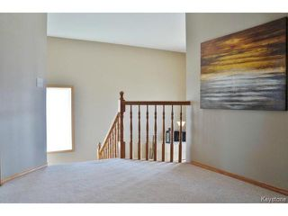 Photo 15:  in WINNIPEG: Windsor Park / Southdale / Island Lakes Residential for sale (South East Winnipeg)  : MLS®# 1406293