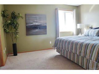 Photo 16:  in WINNIPEG: Windsor Park / Southdale / Island Lakes Residential for sale (South East Winnipeg)  : MLS®# 1406293