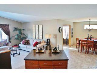 Photo 5:  in WINNIPEG: Windsor Park / Southdale / Island Lakes Residential for sale (South East Winnipeg)  : MLS®# 1406293