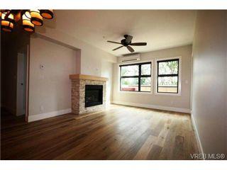 Photo 19: 202 2850 Aldwynd Rd in VICTORIA: La Fairway Condo Apartment for sale (Langford)  : MLS®# 669812