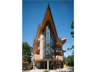 Photo 12: 202 2850 Aldwynd Rd in VICTORIA: La Fairway Condo for sale (Langford)  : MLS®# 669812