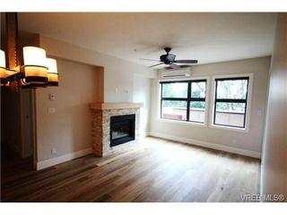 Photo 17: 202 2850 Aldwynd Rd in VICTORIA: La Fairway Condo for sale (Langford)  : MLS®# 669812