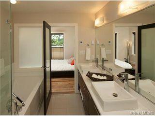 Photo 14: 202 2850 Aldwynd Rd in VICTORIA: La Fairway Condo for sale (Langford)  : MLS®# 669812