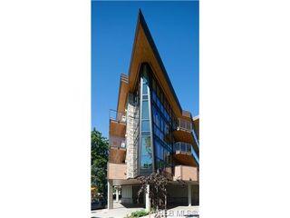 Photo 9: 202 2850 Aldwynd Rd in VICTORIA: La Fairway Condo for sale (Langford)  : MLS®# 669812