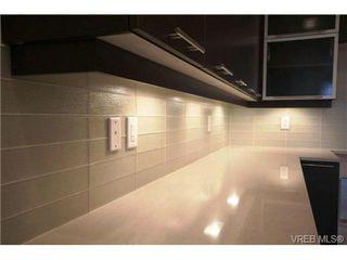 Photo 20: 202 2850 Aldwynd Rd in VICTORIA: La Fairway Condo for sale (Langford)  : MLS®# 669812