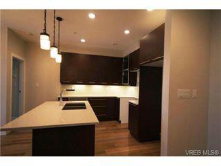 Photo 16: 202 2850 Aldwynd Rd in VICTORIA: La Fairway Condo for sale (Langford)  : MLS®# 669812
