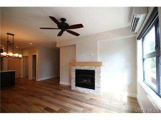 Photo 18: 202 2850 Aldwynd Rd in VICTORIA: La Fairway Condo for sale (Langford)  : MLS®# 669812