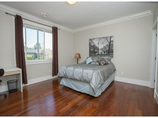 Photo 16: 14407 BLACKBURN Crescent: White Rock House for sale (South Surrey White Rock)  : MLS®# F1423373