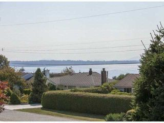 Photo 3: 14407 BLACKBURN Crescent: White Rock House for sale (South Surrey White Rock)  : MLS®# F1423373