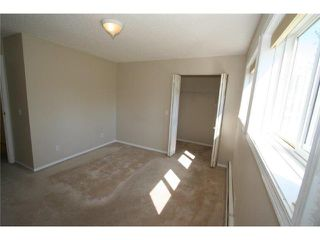 Photo 9: 101 BIG HILL Way SE: Airdrie Condo for sale : MLS®# C3641760