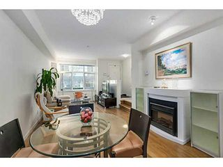 "Photo 10: 3732 WELWYN Street in Vancouver: Victoria VE Townhouse for sale in ""Stories"" (Vancouver East)  : MLS®# V1095770"