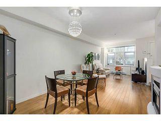 "Photo 9: 3732 WELWYN Street in Vancouver: Victoria VE Townhouse for sale in ""Stories"" (Vancouver East)  : MLS®# V1095770"