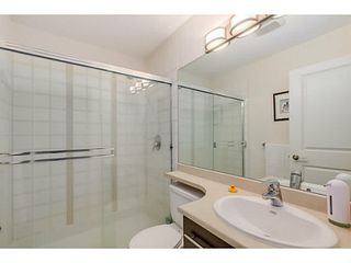 "Photo 17: 3732 WELWYN Street in Vancouver: Victoria VE Townhouse for sale in ""Stories"" (Vancouver East)  : MLS®# V1095770"