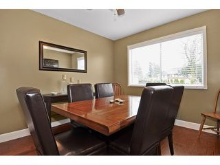 Photo 4: 14760 87A Avenue in Surrey: Bear Creek Green Timbers House for sale : MLS®# F1431665