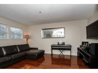 Photo 6: 203 3308 VANNESS Avenue in Vancouver: Collingwood VE Condo for sale (Vancouver East)  : MLS®# V1103547
