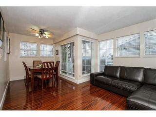 Photo 9: 203 3308 VANNESS Avenue in Vancouver: Collingwood VE Condo for sale (Vancouver East)  : MLS®# V1103547