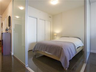 """Photo 10: 510 221 UNION Street in Vancouver: Mount Pleasant VE Condo for sale in """"V6A"""" (Vancouver East)  : MLS®# V1106663"""
