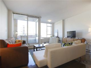 """Photo 3: 510 221 UNION Street in Vancouver: Mount Pleasant VE Condo for sale in """"V6A"""" (Vancouver East)  : MLS®# V1106663"""