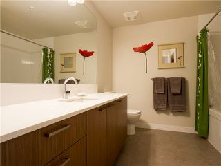 """Photo 14: 510 221 UNION Street in Vancouver: Mount Pleasant VE Condo for sale in """"V6A"""" (Vancouver East)  : MLS®# V1106663"""