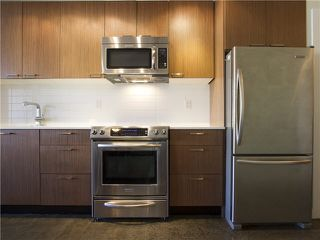 """Photo 9: 510 221 UNION Street in Vancouver: Mount Pleasant VE Condo for sale in """"V6A"""" (Vancouver East)  : MLS®# V1106663"""