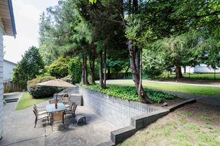 "Photo 41: 11329 64TH Avenue in Delta: Sunshine Hills Woods House for sale in ""Sunshine Hills"" (N. Delta)  : MLS®# F1441149"