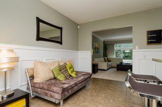 "Photo 19: 11329 64TH Avenue in Delta: Sunshine Hills Woods House for sale in ""Sunshine Hills"" (N. Delta)  : MLS®# F1441149"