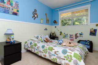 "Photo 27: 11329 64TH Avenue in Delta: Sunshine Hills Woods House for sale in ""Sunshine Hills"" (N. Delta)  : MLS®# F1441149"
