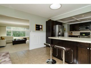 "Photo 10: 11329 64TH Avenue in Delta: Sunshine Hills Woods House for sale in ""Sunshine Hills"" (N. Delta)  : MLS®# F1441149"