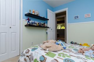 "Photo 28: 11329 64TH Avenue in Delta: Sunshine Hills Woods House for sale in ""Sunshine Hills"" (N. Delta)  : MLS®# F1441149"