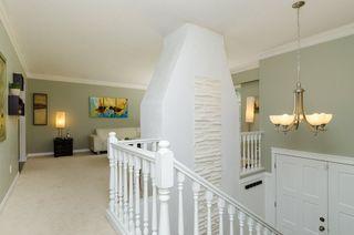 "Photo 4: 11329 64TH Avenue in Delta: Sunshine Hills Woods House for sale in ""Sunshine Hills"" (N. Delta)  : MLS®# F1441149"