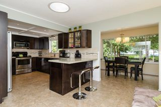 "Photo 9: 11329 64TH Avenue in Delta: Sunshine Hills Woods House for sale in ""Sunshine Hills"" (N. Delta)  : MLS®# F1441149"