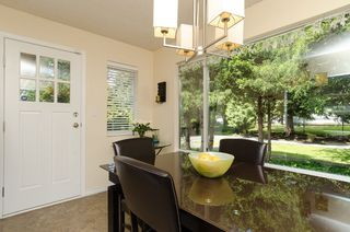 "Photo 16: 11329 64TH Avenue in Delta: Sunshine Hills Woods House for sale in ""Sunshine Hills"" (N. Delta)  : MLS®# F1441149"
