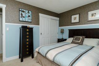 "Photo 23: 11329 64TH Avenue in Delta: Sunshine Hills Woods House for sale in ""Sunshine Hills"" (N. Delta)  : MLS®# F1441149"