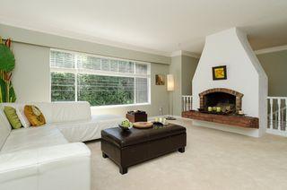 "Photo 6: 11329 64TH Avenue in Delta: Sunshine Hills Woods House for sale in ""Sunshine Hills"" (N. Delta)  : MLS®# F1441149"