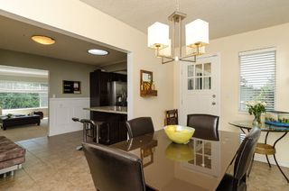"Photo 17: 11329 64TH Avenue in Delta: Sunshine Hills Woods House for sale in ""Sunshine Hills"" (N. Delta)  : MLS®# F1441149"