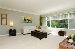 "Photo 5: 11329 64TH Avenue in Delta: Sunshine Hills Woods House for sale in ""Sunshine Hills"" (N. Delta)  : MLS®# F1441149"